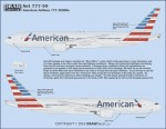1-144-American-Airlines-777-200ERs