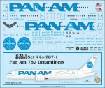 1-144-Pan-Am-787-Dreamliner-FLIGHT-OF-FANCY