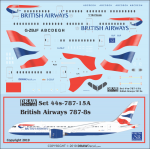 1-144-British-Airways-787-8-Dreamliners