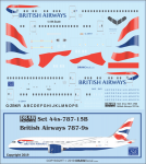 1-144-British-Airways-787-9-Dreamliners