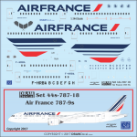 1-144-Air-France-787-9-Dreamliners