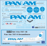 1-144-Pan-Am-787-9-Dreamliners-FLIGHT-OF-FANCY