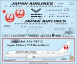 1-144-Japan-Airlines-787-Dreamliners