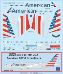 1-144-American-Airlines-787-8-Dreamliners