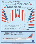 1-144-American-Airlines-787-9-Dreamliners
