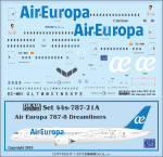1-144-Air-Europa-787-8-Dreamliners