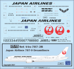 1-144-Japan-Airlines-787-9-Dreamliners