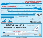 1-144-Piedmont-787-Dreamliners-FLIGHT-OF-FANCY