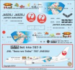 1-144-Japan-Airlines-Sora-wo-Tobu-787