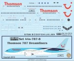 1-144-Thomson-787-Dreamliners