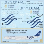 1-144-Saudi-Skyteam-A330-300