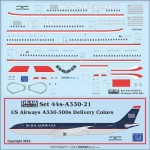 1-144-US-Airways-Delivery-Colors-A330-300s