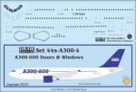 1-144-A300-600-Doors-and-Windows