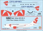 1-144-CSA-New-Colors-A310s