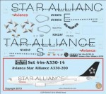 1-144-Avianca-Star-Alliance-A330-200