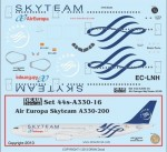 1-144-Air-Europa-Skyteam-A330-200