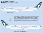 1-144-Cathay-Pacific-Airbus-A330s-2015-Scheme