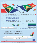 1-144-South-African-A340-600s