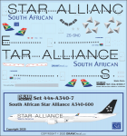 1-144-South-African-Star-Alliance-A340-600
