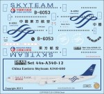 1-144-China-Eastern-Skyteam-A340-600