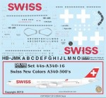 1-144-Swiss-New-Colors-A340-300s