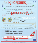 1-144-Kingfisher-A340-500s