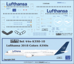 1-144-Lufthansa-2018-Colors-Airbus-A350s