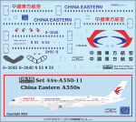1-144-China-Eastern-Airbus-A350s