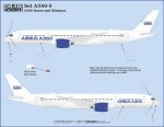 1-144-Airbus-A350-Doors-and-Windows