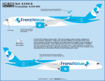 1-144-Frenchblue-Airbus-A350