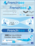 1-144-Frenchbee-Airbus-A350s
