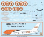 1-144-TNT-Cargo-A380Fs-Flight-of-Fancy