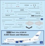 1-144-A380-Doors-and-Windows
