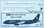 1-144-Astra-A320
