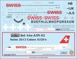 1-144-Swiss-2012-Colors-A320s