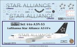 1-144-Lufthansa-Star-Alliance-A319