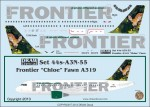 1-144-Frontier-A319-Chloe-Fawn