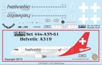 1-144-Helvetic-A319