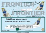1-144-Frontier-A319-Polly-Hyacinth-Macaw