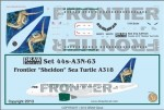 1-144-Frontier-A318-Sheldon-Sea-Turtle