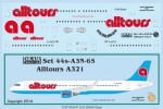 1-144-Germania-Alltours-A321