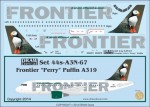 1-144-Frontier-A319-Perry-Puffin