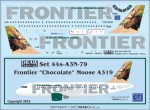 1-144-Frontier-A319-Chocolate-Moose