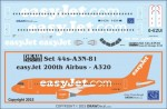 1-144-easyJet-200th-Airbus-A320-G-EZUI