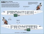 1-144-Frontier-A319-Foxy-Red-Fox
