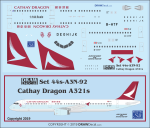 1-144-Cathay-Dragon-A321s