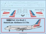 1-144-American-Airlines-Embraer-175s