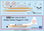 1-144-Alaska-Golden-Nugget-C-130