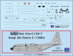 1-144-Iraqi-Air-Force-C-130Es