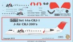 1-144-J-Air-Old-Colors-CRJ200s
